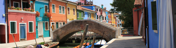 burano-tour-privato